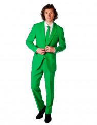 Costume Mr. Vert homme Opposuits™