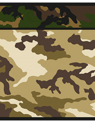 8 Sacs de fête militaire