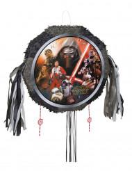 Pinata Star wars VII™
