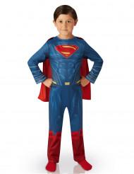 Déguisement classique enfant  Superman™ - Dawn of Justice
