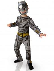 Déguisement enfant Batman™ - Dawn of Justice