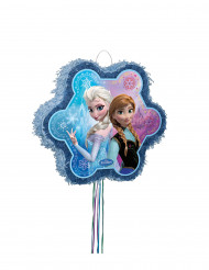 Pinata pop-out La Reine des Neiges™