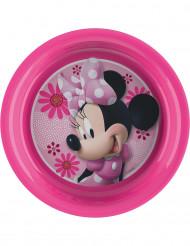 Assiette en plastique Minnie™