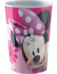 Verre en plastique Minnie™ 17 cl