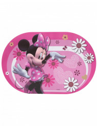 Set de table Minnie™