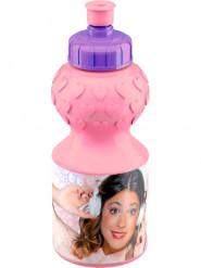 Gourde en plastique Violetta™