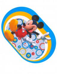 Set de table Mickey™