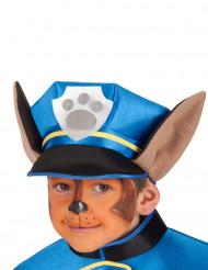 Casquette chien policier enfant