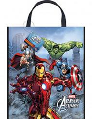 Sac Avengers™