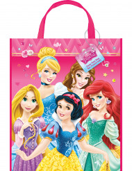 Sac en plastique Princesses Disney™