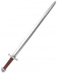 Epée de chevalier en mousse PU adulte