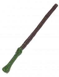 Baguette sorcier 35 cm