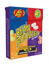 Bonbons Jelly Belly boîte Bean Boozled 45g