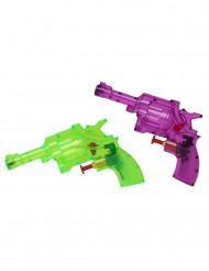2 Pistolets à eau