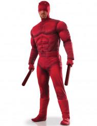 Déguisement luxe Daredevil™ adulte