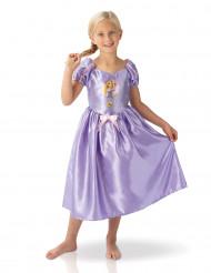 Déguisement classique Fairy Tale Raiponce™ fille