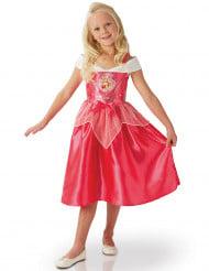 Déguisement fille Fairy Tale Aurore Disney™