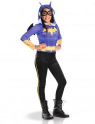 Déguisement classique fille Batgirl™ - Superhero Girls™