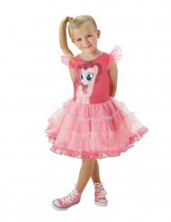 Déguisement classique Pinkie Pie fille - My little Pony™