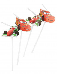 6 Pailles Cars™