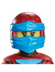 Masque Nya Ninjago® - LEGO® enfant