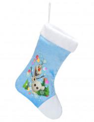 Chaussette de Noël Olaf La Reine des Neiges™