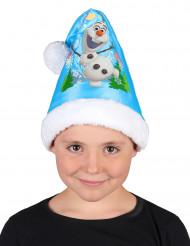 Bonnet de Noël Olaf La Reine des Neiges™