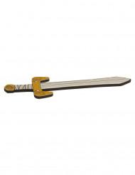 Épée Chevalier