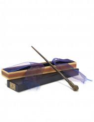 Réplique baguette Ron - Harry Potter™