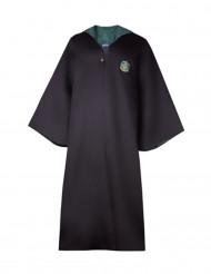 Réplique Robe de sorcier Serpentard - Harry Potter™