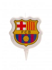 Bougie FC Barcelone™
