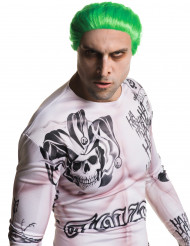 Perruque Joker - Suicide Squad™