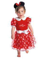 Déguisement Luxe Minnie™ bébé
