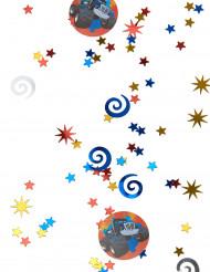 Confettis Blaze et les Monster Machines™ 34 gr