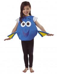 Déguisement Dory™ enfant - Le monde de Dory™