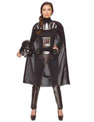 Déguisment Dark Vador™ femme - Star Wars™