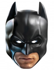 Masque Carton Batman™ Dark Knight