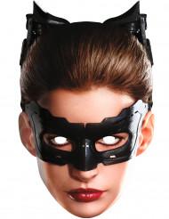 Masque Carton Catwoman™ Dark Knight