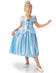 Déguisement classique Fairy Tale Cendrillon™