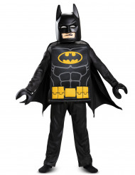Déguisement deluxe Batman LEGO® Movie enfant