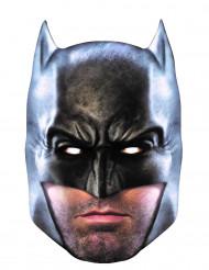 Masque carton Batman™ - l'Aube de la justice