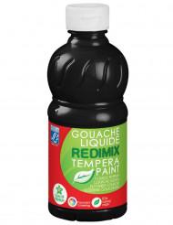 Gouache liquide noire 250 ml Lefranc & Bourgeois®