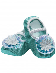 Ballerines Elsa Reine des Neiges™