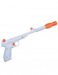 Pistolet Princesse Leia - Star Wars™