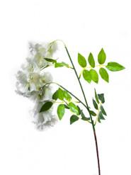 Fleur artificielle tige de Campanule 80 cm