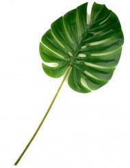 Feuille tropicale 72 cm