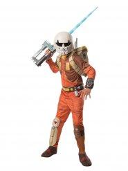 Déguisement Ezra Star Wars Rebels™ enfant