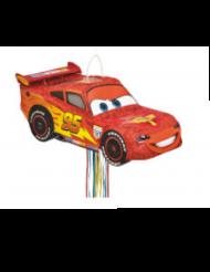 Pinata Flash McQueen Cars™ 51 cm