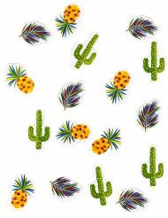 Confettis Tropical 14g