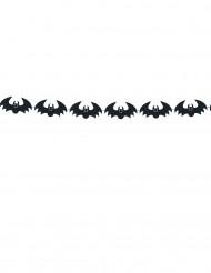 Guirlande Chauve-souris en feutrine